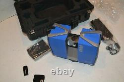 Faro Focus3d X330 Laser Scanner X 330 Focus 3d Carbon Fiber Tripod