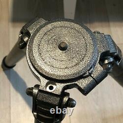 Gitzo G1349 G 1349 MK2 Pro Carbon Tripod