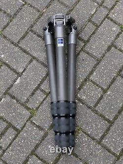 Gitzo G1548 Mk2 Carbon fibre Tripod