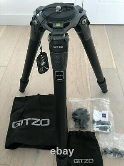Gitzo GT3542LS Systematic Tripod