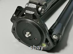 Gitzo GT4552GTS Systematic Tripod Five Section Carbon Fibre 240cm