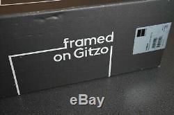 Gitzo GT5533S Series 5 Systematic Carbon Fibre Tripod