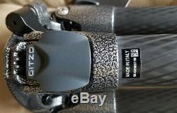 Gitzo Systematic Gt3533ls Gt3533lsus Series 3 Carbon Fiber Tripod Gt3532ls