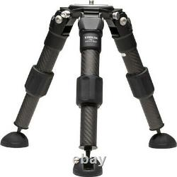 Induro (GIHH75CP) Series 3 Baby Grand Tripod with 75mm Platform Photographic