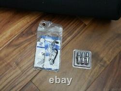 Open Box Leofoto LS-323C Pro Carbon Fiber Tripod with Bag