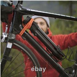 Peak Design Travel Tripod Carbon Fiber-Brand New in seal