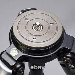 Really Right Stuff Versa TVC-34L Carbon Fibre Tripod