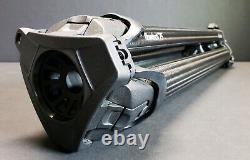 Sachtler Flowtech 75 GS Carbon Fiber Tripod
