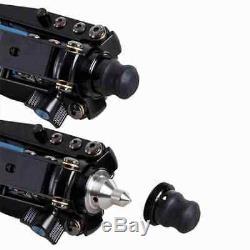 SiRui P-424SR Camera Monopod Tripod Fold carbon fiber For Nikon Canon DSLR TH