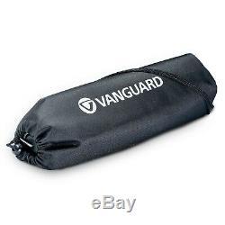 Vanguard VEO 2 Go 235CB Carbon Fibre Tripod with Ballhead